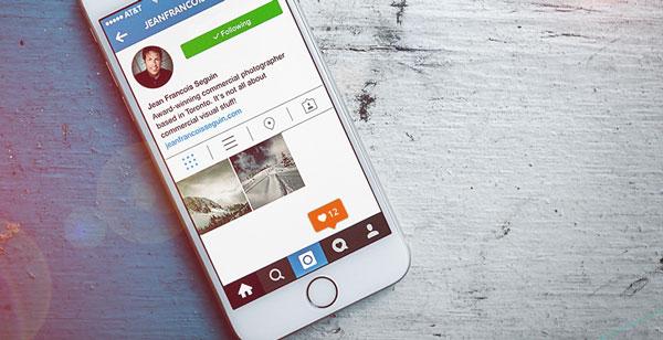 Использование программ для удаления фото из Инстаграм