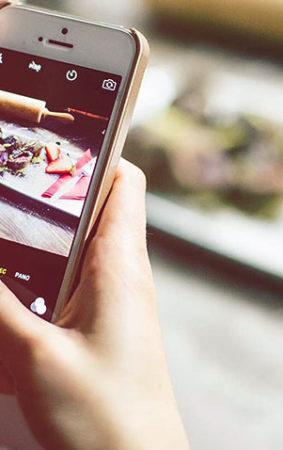 Лучшие советы как заработать на рекламе в Инстаграм