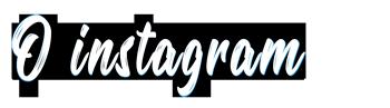 О Инстаграм — накрутка и лайки