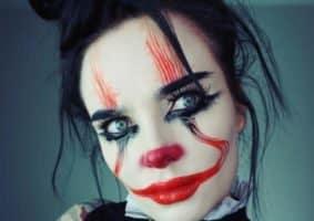 ТОП макияжей в инстаграме