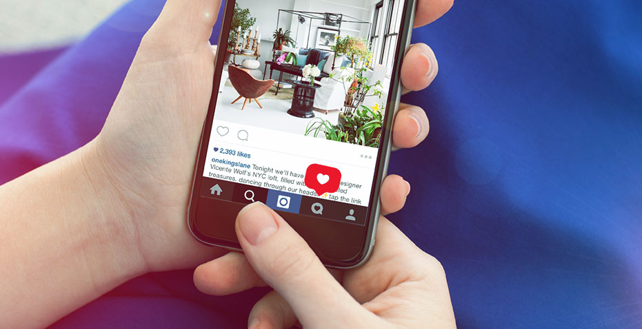 Подробная инструкция как поделиться в Инстаграм фото и видео